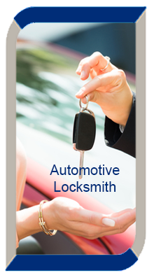 Advantage Locksmith Store Mount Vernon, NY 914-488-6805